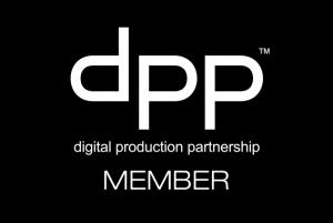 dpp-logo