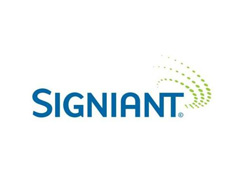 signiant-logo