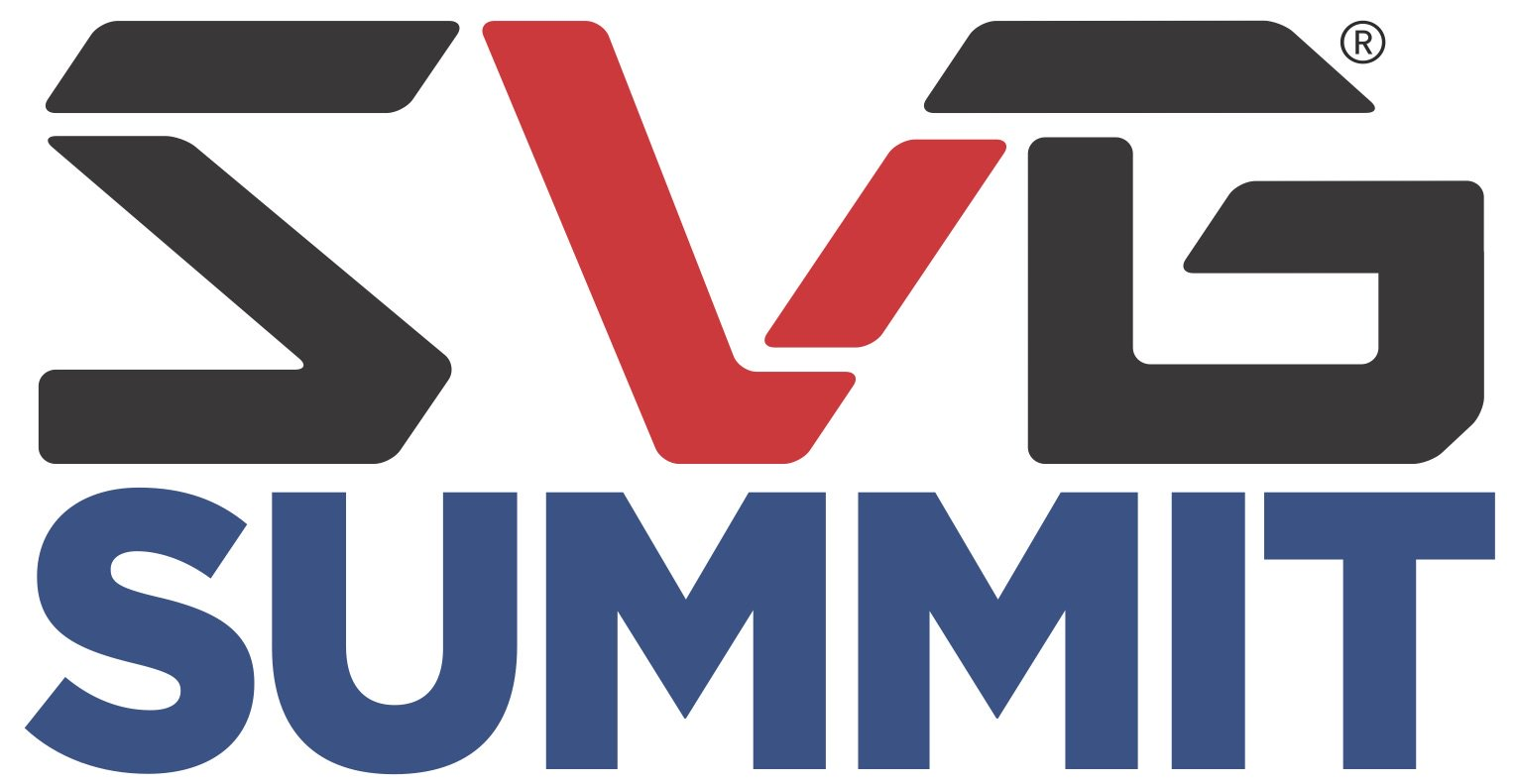 SVG Summit 2018